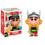 Figura POP Vinyl Asterix