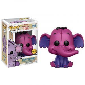 Funko Pop! Heffalump Chase [Winnie the Pooh]