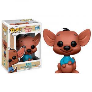 Funko Pop! Roo [Winnie the Pooh]