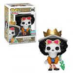 Funko Pop! Brook One Piece