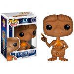 Funko Pop! E.T.