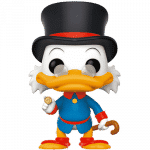 Patoaventuras / Duck Tales