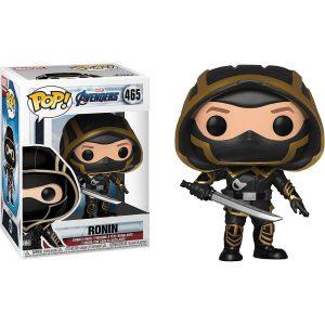 Funko Pop! Ronin [Avengers: Endgame]