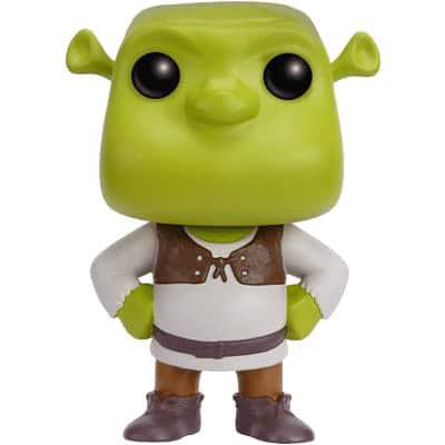 Funko Pop! Shrek