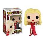 Funko Pop The Countess - Lady Gaga