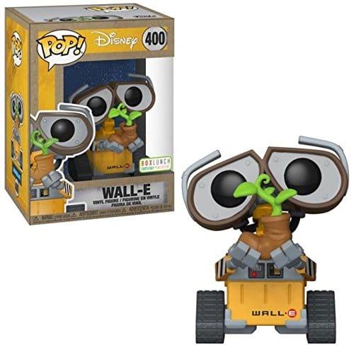 Funko Pop! Wall-e
