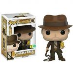 Funko Pop! indiana Jones
