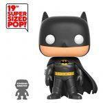 Figura POP DC Comics Batman 48cm