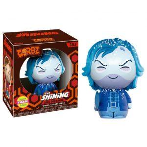 Figura Vinyl Dorbz The Shining Jack Torrance Chase