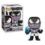 Funko Pop! Thanos Venomizado [Venom] 1