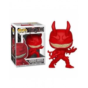 Funko Pop! Venomized Daredevil (Venom)