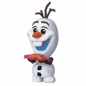 Figura 5 Star: Olaf [Frozen 2]