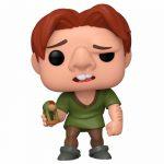 Figura POP Disney El Jorobado de Notre Dame Quasimodo