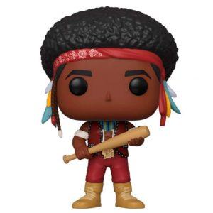 Funko Pop! Cochise [The Warriors]