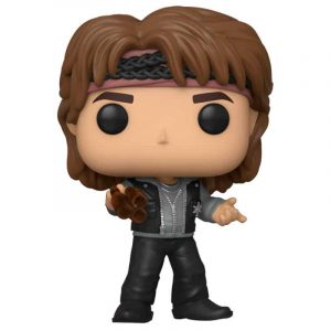 Funko Pop! Luther [The Warriors]