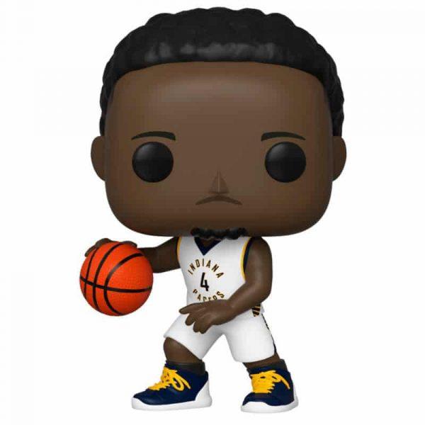 Figura POP NBA Indiana Pacers Victor Oladipo