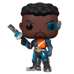 Funko Pop! Baptiste [Overwatch]