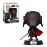 Funko Pop! Jedi Fallen Order Inquisitor [Star Wars] 1