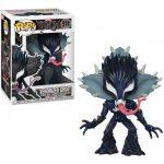 Pack 2 Funko Pop! X-23 & Groot Venomizados [Venom] 3