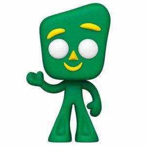 Funko Pop! Gumby
