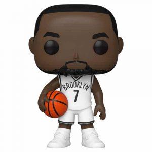 Funko Pop! Kevin Durant [NBA Nets]