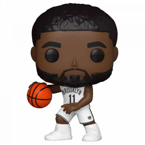 Figura POP NBA Nets Kyrie Irving