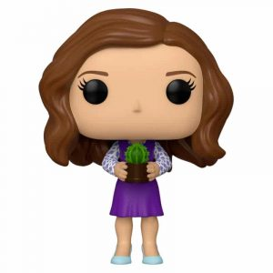 Funko Pop! Janet [The Good Place]