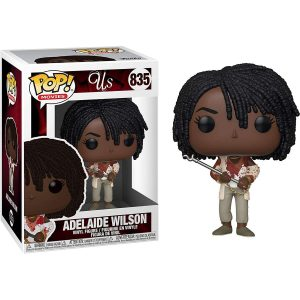 Funko Pop! Adelaide Wilson (Nosotros)