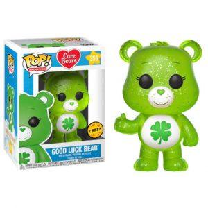 Funko Pop! Good Luck Bear Chase [Osos Amorosos]