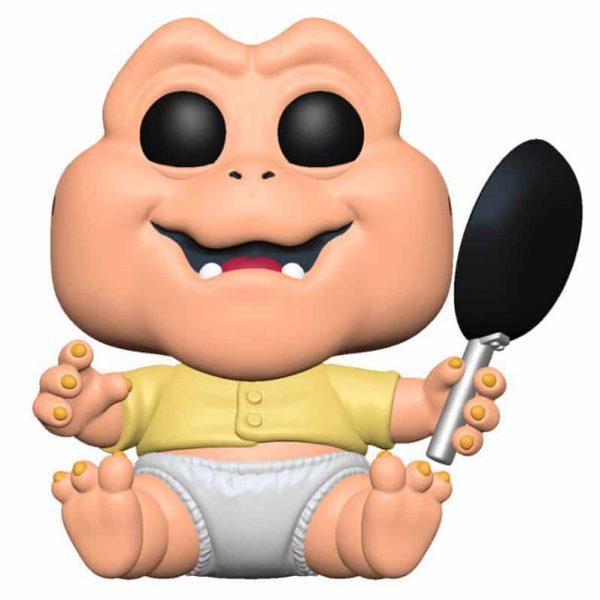 Figura POP Dinosaurs Baby Sinclair