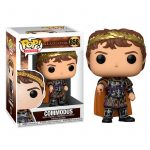 Funko Pop! Commodus [Gladiator]