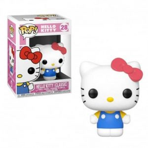 Funko Pop! Hello Kitty (Classic)