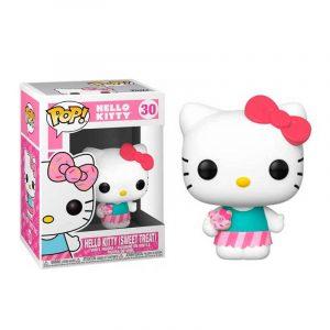 Funko Pop! Hello Kitty (Sweet Treat)