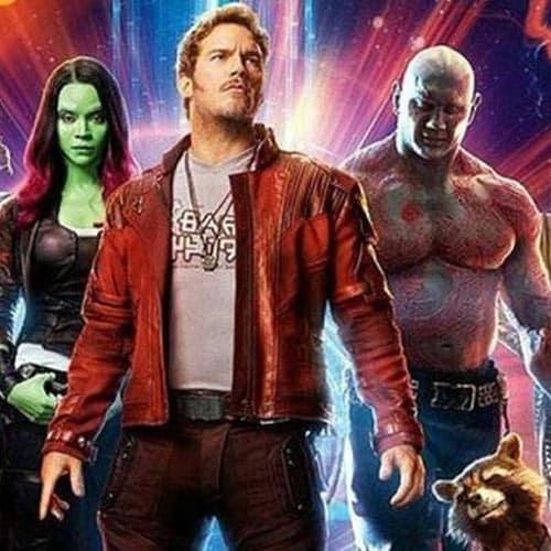 Orden para ver las Películas de Marvel: Estreno & Cronología (Actualizado en 2020)