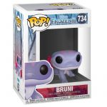 Funko Pop! Bruni [Frozen] 2