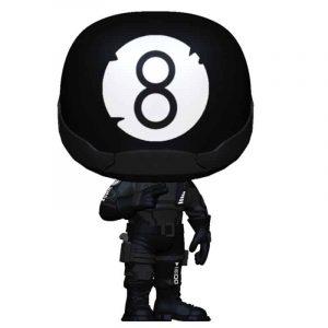 Funko Pop! 8Ball [Fortnite]