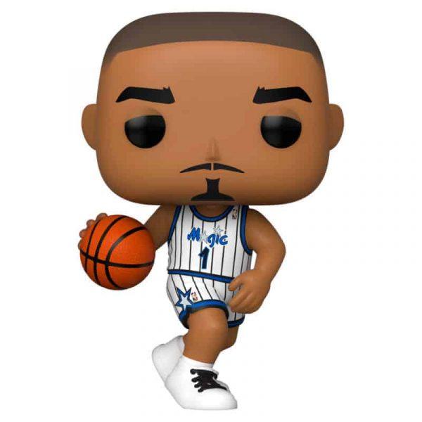 Figura POP NBA Legends Penny Hardaway Magic Home