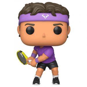 Funko Pop! Rafael Nadal
