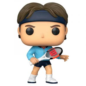 Funko Pop! Roger Federer