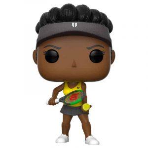 Funko Pop! Venus Williams