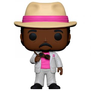 Funko Pop! Florida Stanley [The Office]