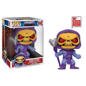 Funko Pop! Skeletor 10″ (25cm) [Master of the Universe]