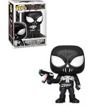 Funko Pop! Venomized Punisher [Venom]