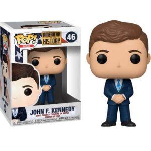 Funko Pop! John F. Kennedy
