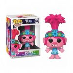 Funko Pop! Poppy [Trolls]