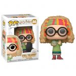 Funko Pop! Sybill Trelawney [Harry Potter]