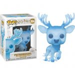 Funko Pop! Patronus Harry Potter [Harry Potter]