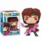Funko Pop! Gambit [X-Men]