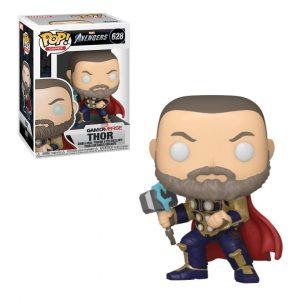 Funko Pop! Thor (Avengers)
