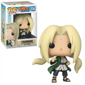 Funko Pop! Tsunade (Naruto)